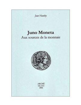 Juno Moneta. Aux sources de...