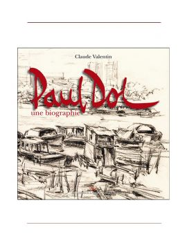 Paul Dol, une biographie