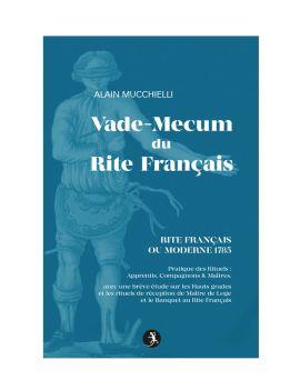 Vade-Mecum du Rite Français...
