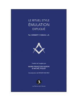 Le Rituel style Émulation...