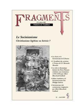 Fragments N°2