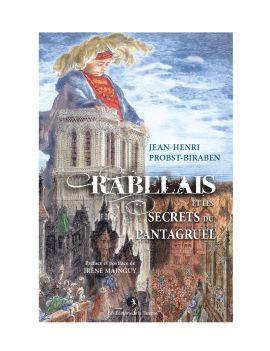 Rabelais et les secrets du...