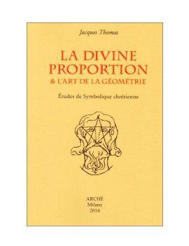 La Divine Proportion &...