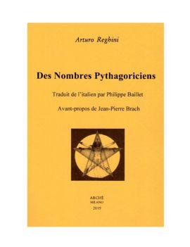 Des nombres Pythagoriciens