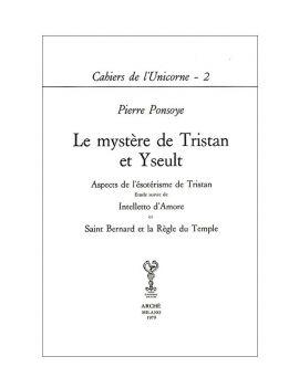 Le mystère de Tristan et...