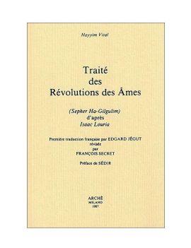 Traité des Révolutions des...