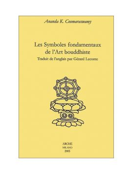 Les symboles fondamentaux...