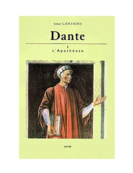 Dante I - L'Apothéose