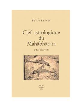 Clef astrologique du...