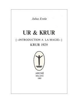 Ur & Krur (« Introduction à...