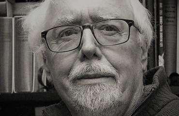 Adieu à Robert Vanloo