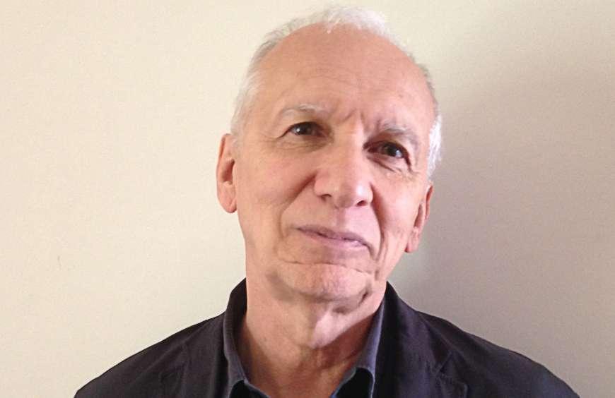 Alain Mucchielli nous parle de la sortie de son Alambic de l'Apprenti